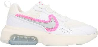 Nike Verona Sneakers