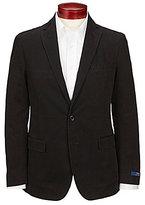 Polo Ralph Lauren Collins Chino Stretch Sport Coat