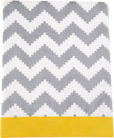 Jonathan Adler HAPPY CHIC BY Happy Chic Baby by Safari Blanket