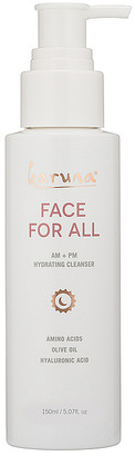 Karuna Face For All Cleanser
