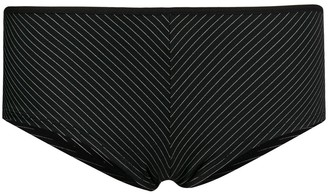 Marlies Dekkers Gloria 12 Cm Brazilian Shorts