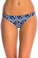 rhythm Swimwear Indiana Beach Bikini Bottom 8148361