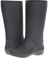 Crocs RainFloe Tall Boot