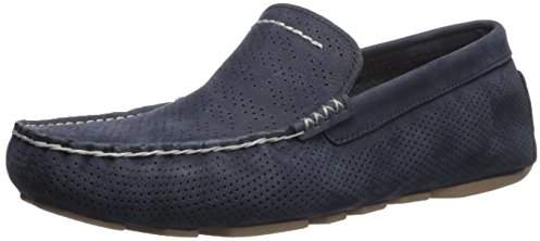 d345a5502af81 UGG Men's Casual Shoes | over 60 UGG Men's Casual Shoes | ShopStyle