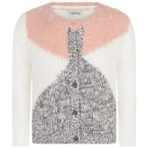Ikks IKKSGirls Fluffy Cardigan