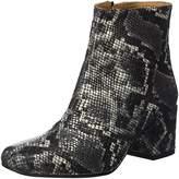 Sixty Seven Sixtyseven Women's 78337 Boots black Size: 4