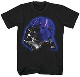Star Wars Boys' Darth Vader Graphic T-Shirt