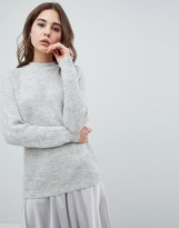 Minimum Round Neck Sweater