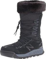 New Balance Women's 1000v1 Fashion Boots