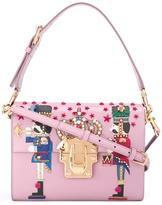 Dolce & Gabbana 'Lucia' shoulder bag