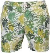 Hartford Swim trunks - Item 47209859