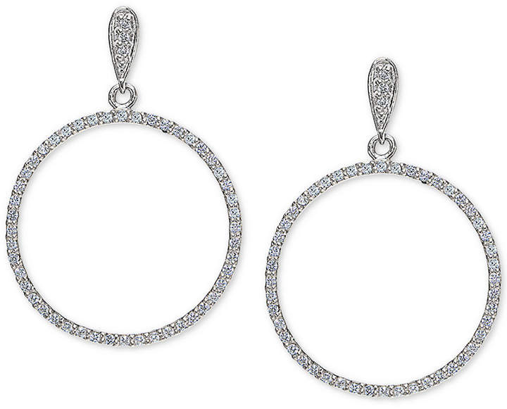 3e3ab2a71 Giani Bernini Earrings - ShopStyle