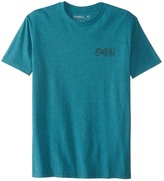O'Neill Men's Blato Short Sleeve Tee 8161994
