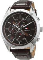 Tommy Hilfiger Men's Watches 1791126