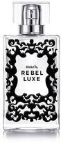 Mark Rebel Luxe Eau de Toilette Spray