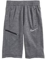 Nike Hangtime Shorts