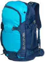 Dakine Blade 38L Backpack