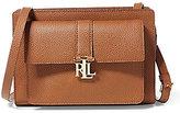 Lauren Ralph Lauren Brylee Cross-Body Bag