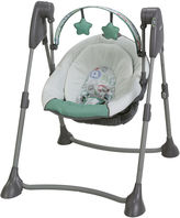 Graco Cleo Swing By Me Baby Swing