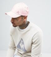 Le Coq Sportif Cap In Pink 1711059