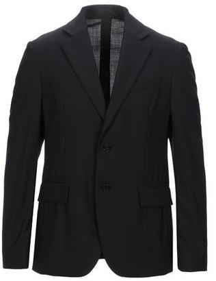 Versace Suit jacket