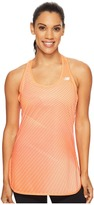 New Balance Accelerate Tunic Graphic Women's Sleeveless