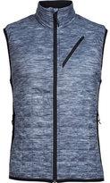 Icebreaker Men's Helix Insulated Vest