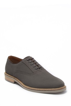 Steve Madden Casual Lace-Up Oxford