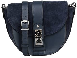 Proenza Schouler Cross-body bag