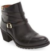 PIKOLINOS 'Andorra' Cap Toe Boot (Women)