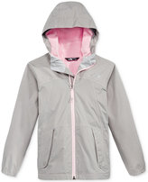 The North Face Warm Storm Jacket, Little Girls (2-6X) & Big Girls (7-16)