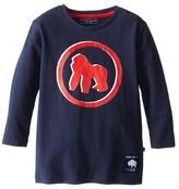 Toobydoo Camp Buffalo Gorilla (Toddler/Little Kids/Big Kids)