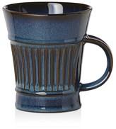 Dansk Flamestone Blue Mug - 100% Bloomingdale's Exclusive