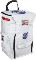 Aeromax Astronaut Back Pack