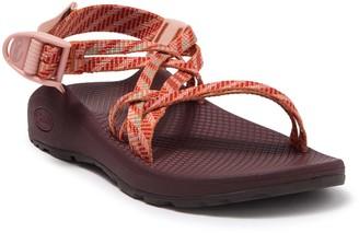 Chaco ZCloud X Sandal