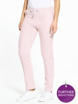 Nicce Joggers - Pink