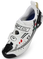 SIDI Men's T3 Carbon Air Triathlon Cycling Shoe 37490