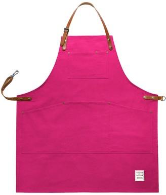 Original Pink Apron