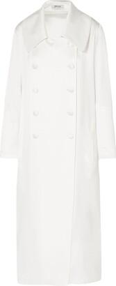 Deitas Overcoats