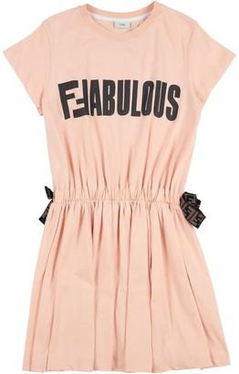 Fendi Dresses