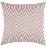 Nourison Herringbone Accent Pillow
