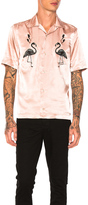 Diesel Westy Shirt
