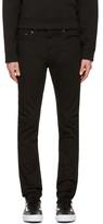 Levi's Levis Black 510 Jeans