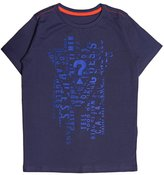 GUESS Short-Sleeve Graphic Tee (8-18)
