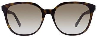 Christian Dior 30Montaigne 58MM Square Sunglasses