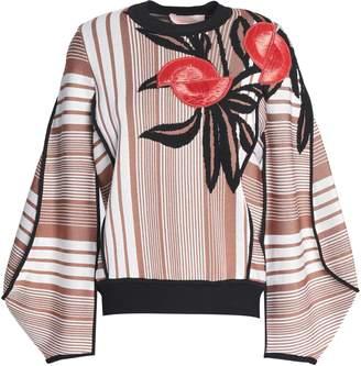Roksanda Medium Knit