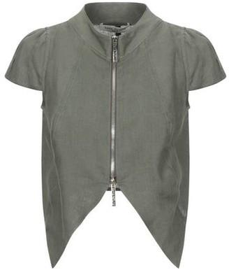 SONIA FORTUNA Suit jacket