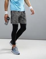 Nike Running Dri-Fit 7 Challenger Shorts In Black 833117-010