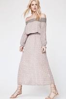 Rebecca Minkoff Cara Dress