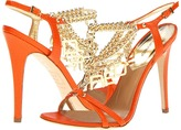 DSquared DSQUARED2 - S13C210348 61 Sandal (Karung Corallo) - Footwear